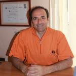 Teleblu: l'intervista a Marcello Sciagura, presidente di Vola Gino Lisa
