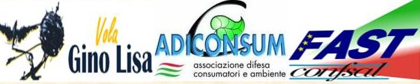 Nuova istanza alla Commissione Europea DG Concorrenza