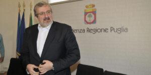 Lettera aperta al Presidente della Regione Puglia