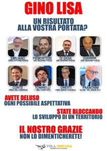0_20180202-manifesto_gen19_tutti